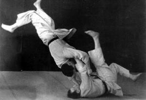 feldenkrais-judo-300x206